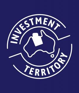 Investment Territory