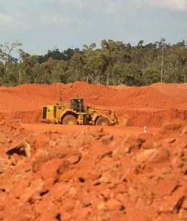 Migrate, work, live and invest   Australia's Northern Territory